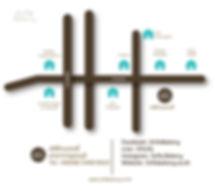 MAP SRIFA_190504_0004.jpg