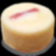 CakeChiffonStrawberry.png