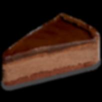 CakePieceChocolateMousse.png