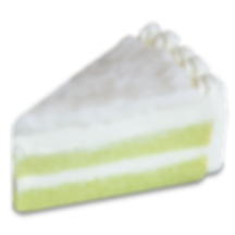 CakePieceCoconutPuddingCoconutLite2.png