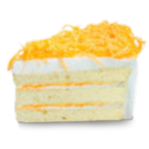 CakeMilkFoythongwithVanilla.png