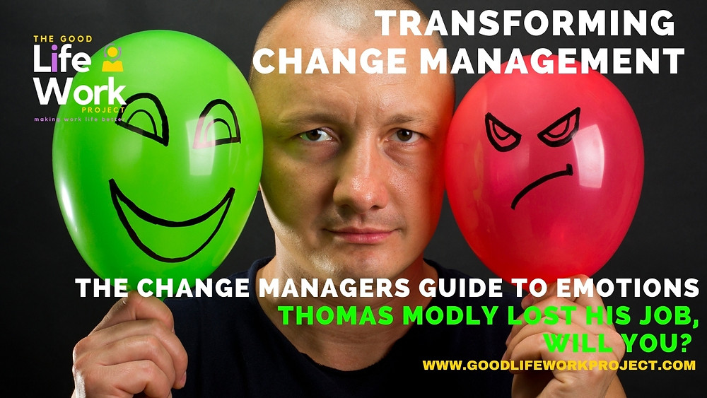 change managers guide to emotions