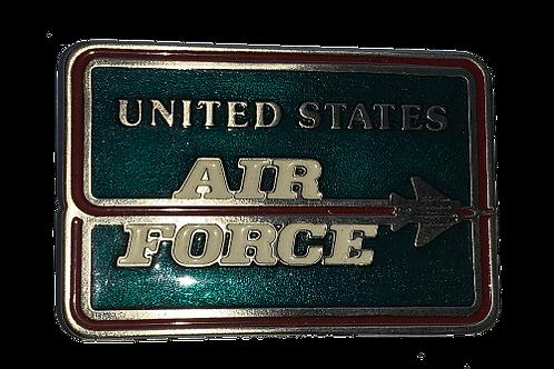 USAF Belt Buckle EB2283