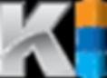 K3 Cubed Knowledge Management Services Logo
