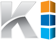 K3 Cubed Knowledge Management Services Logo