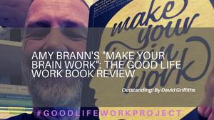 Amy Brann's Make Your Brain Work