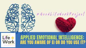Applied Emotional Intelligence
