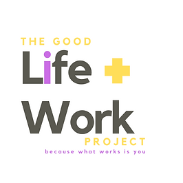 Life + work-2.png