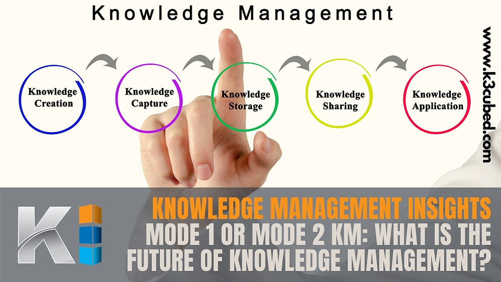 what is the future of Knowledge Management.jpg