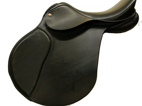 Excelsior All Purpose GP Saddle