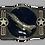 Thumbnail: F16 Belt Buckle CJ1104