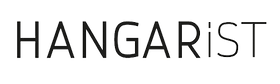 hangaristbanner for web.PNG