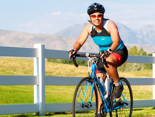 2019 Bike Course