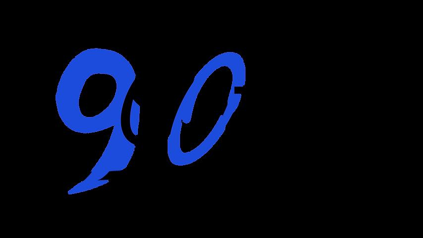 לוגו 900 גדול מס 2.png