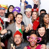 MeboPhoto-Mindshare-Holiday-Party-Photob