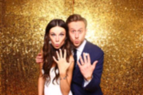 Philadelphia-Wedding-Photobooth-1.jpg