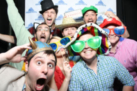 photo-booth-fun-at-our-anniversary-party