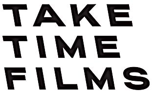 TTF_LOGO_taketimefilms.png