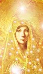 divinemother.jpg