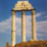 three_pillars.jpg