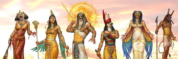Egyptian-Gods.jpg