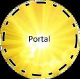 portallogo.png