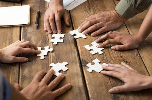 team-jigsaw-puzzle_large.jpg