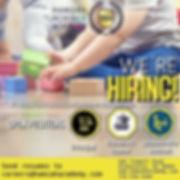 thumbnail_Copy of Hiring Posters - Made