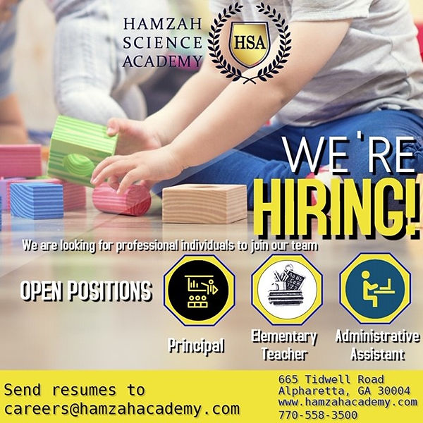 thumbnail_Copy of Hiring Posters - Made