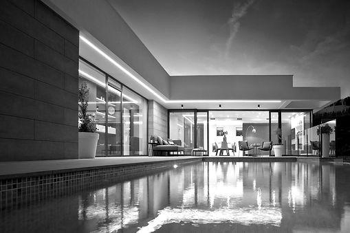 luxury-villa-in-benitachell-outside-by-n