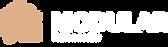 GA Modular - horizontal White.png