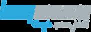 Knauf_Insulation_Logo.svg.png