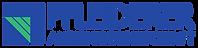 pfleiderer-logo.png