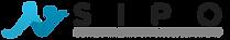 cropped-logo_ori_r1_c1.png