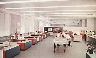 Desoto studio.jpg