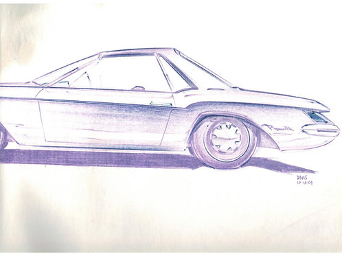 Concept Detail