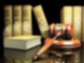 real estate law, legal real estate, real estate rules, legal real estate help