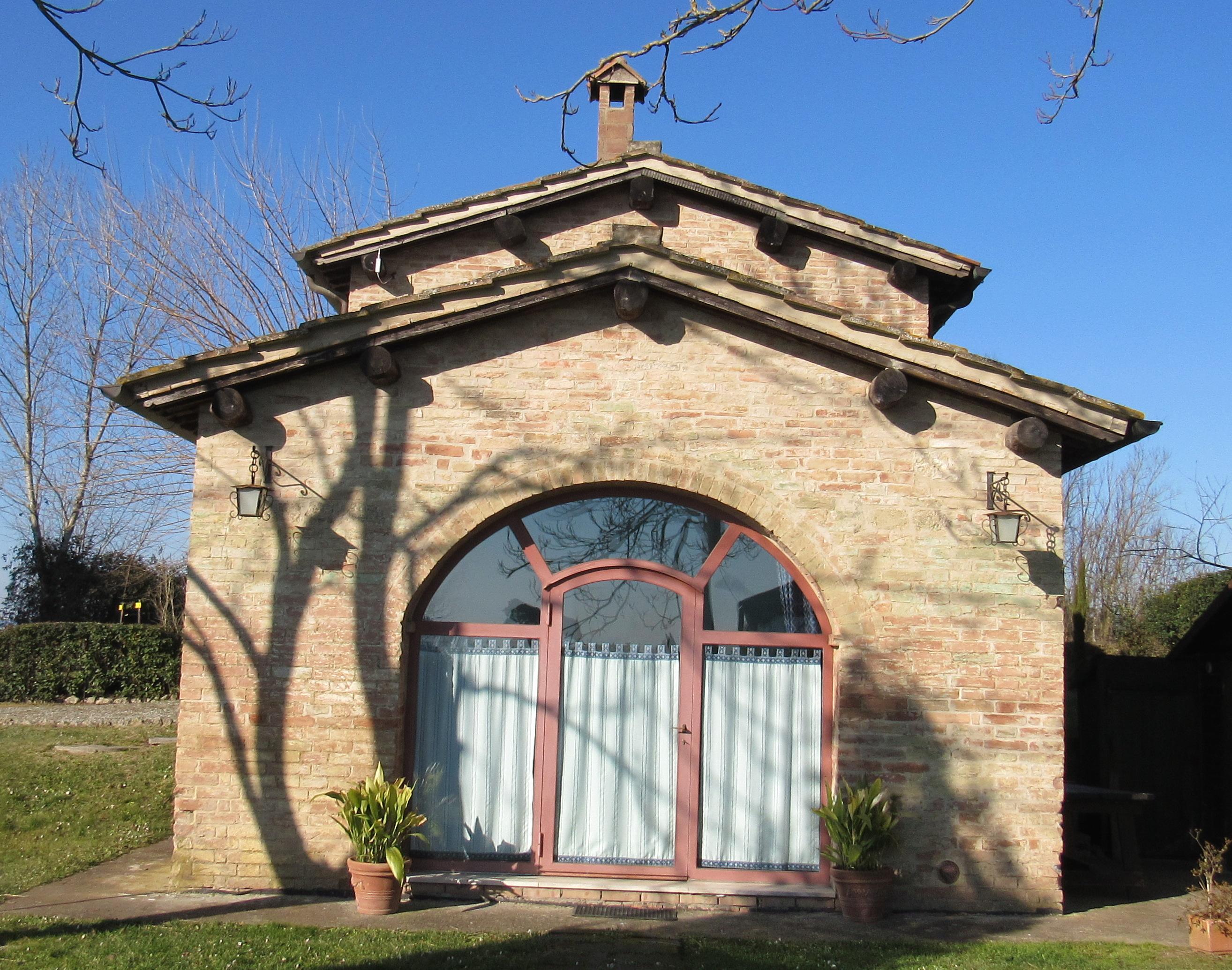 38. Tortore Cottage
