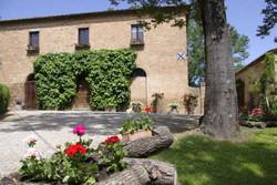 4. Villa Spring
