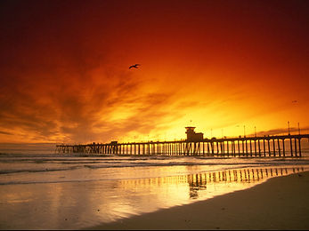 newport beach real estate, contact a realtor, real estate agents in newport beach, real estate agents in costa mesa