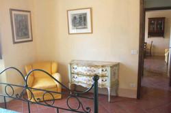 19. Pino Apartment