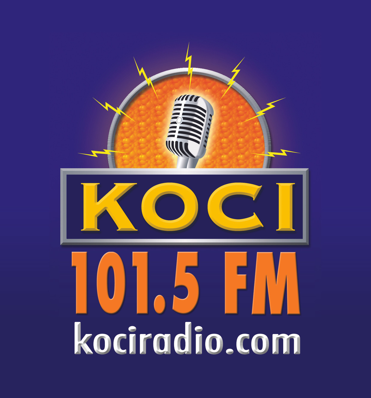 KOCIRADIO COM Orange County's Community Radio Station