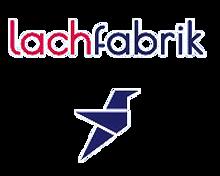 lachfabrik_edited.png