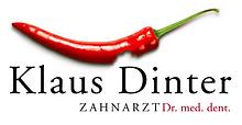 Dr. Klaus Dinter.png