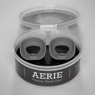 Aerie thumb grips container.png