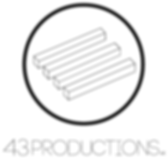 43Productions_Logo1_Title_Black-01_edite