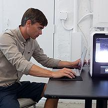 Trip Ivey 3D Printer.jpg