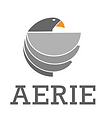 Aerie Logo - New 3in.png