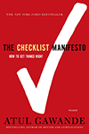 checklist_pm.png