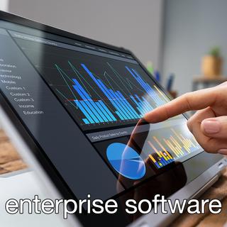enterprise software teams